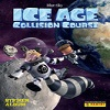 Ice Age Collision Course Sticker Collection swaps