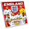 Panini England Adrenalyn XL Official Trading Cards swaps