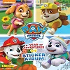 Paw Patrol: A Year of Adventures Sticker Collection swaps